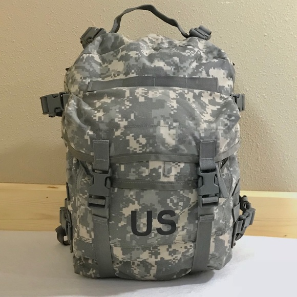 bc46947b5d Eagle Industries Inc Bags